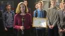 Студенты Воскресенского колледжа посетили с экскурсией телеканал Искра ВЭКТ