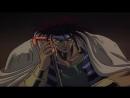 JoJo's Bizarre Adventure (1993) Episódio 09 - Iggy, The Fool N'Dour, O GEB (Parte 2) (Legendado em Português)