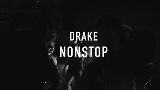 Drake - Nonstop l  l Koutieba Choreography