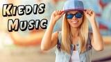 Club Music Mix 2017
