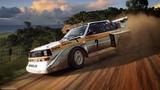 Dirt Rally 2.0 Audi Sport Quattro S1 E2 / Australia