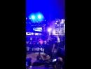 Руслан Андерсон - Live
