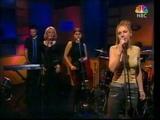 Saint Etienne - Woodcabin (Live V.I.P. 1998)