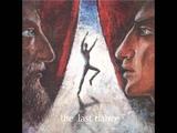 KEN HENSLEY -The Voice Of Love