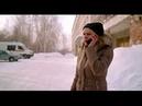 Страна Оз самый шокирующий, скандальный российский фильм . 18