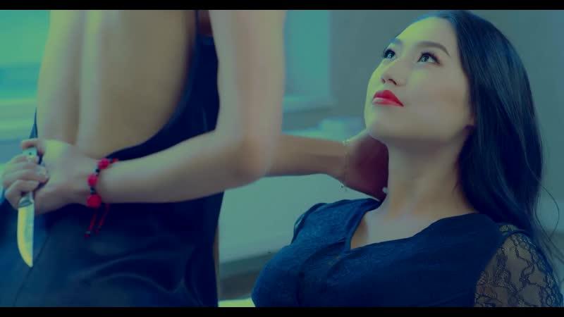 ASUR - Tuund Official Music Video Full HD_Full-HD