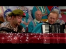 ♥ МАМА ♥ Казачий романс ♫ Песни под гармонь Потрясающая песня Cossack song Son