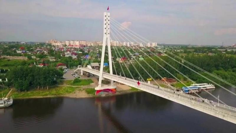 Мост.mp4