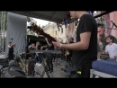 Brainwork - Позитив лови feat. Леван Горозия (L'One) Лаура Плёнкина