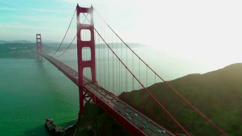 Глобальная Исполнительная Конференция 2020 в Сан-Франциско