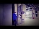 BitClub видео mp4