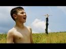 Как мы играли / Kako smo se igrali (2006, Босния и Герцеговина, Великобритания) субтитры