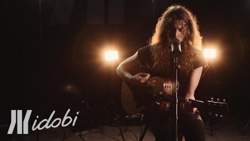 WALKNEY - Lucia Rose (idobi Sessions)