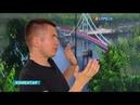 Дейнега: Українська розвідка обов'язково має компромат на Медведчука