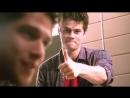 Teen Wolf Stiles Stilinski