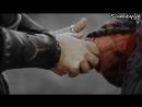 Ertuğrul Halime ( Diriliş 'Ertuğrul' ) -- Sebebi Sensin ♥ ♥ ....mp4