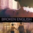 Scratch Massive альбом Broken English