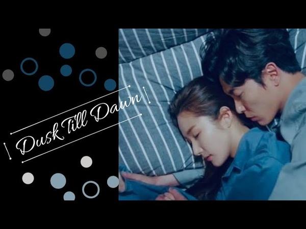 Duk Mi Ryan Gold II Dusk Till Dawn Her Private Life MV 1 14
