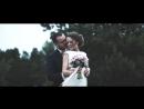 11.06 Andrei & Alexandra Teaser | SDE
