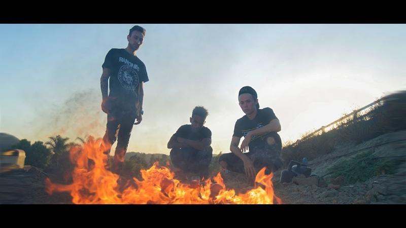 Tanner Fox Monaco Official Music Video Ft Dylan Matthew Kidd Tayy