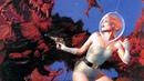 Опасная планета бой у созвездия Ориона Внеземные цивилизации