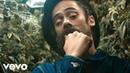Damian Jr. Gong Marley - Medication ft. Stephen Marley