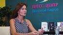 Триатлет Мария Колосова о том, как всё успевать. Большое интервью