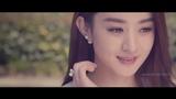Ban Ja Rani Video Song | Guru Randhawa | Chinese Mix | Latest Hindi Song 2018 | Happy New Year