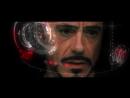 Вырезанная сцена - Железный Человек 2