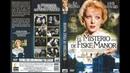 Grandes Clasicos en B/N::El misterio de Fiske Manor *1941*