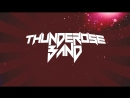 Bourbon Street Old School Rock Festival Thunderose Band 22 09