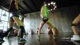 Fashion Lioness coub - TOP (Apashe ft. Panther X Odalisk - No Twerk)