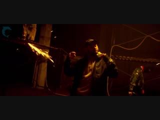 OBLADAET JEEMBO — BANE [Премьера Клипа]