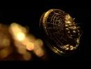 BBC - 80 чудес света - 01 - от Перу до Бразилии