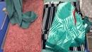 сти20.2. Домашний текстиль ТСМ. Упаковка 40 кг. Цена 817 руб/кг. С/с 441 руб/шт. Количество 74 шт. Цена упаковки 32680 руб. Светлана 8-912-669-07-72