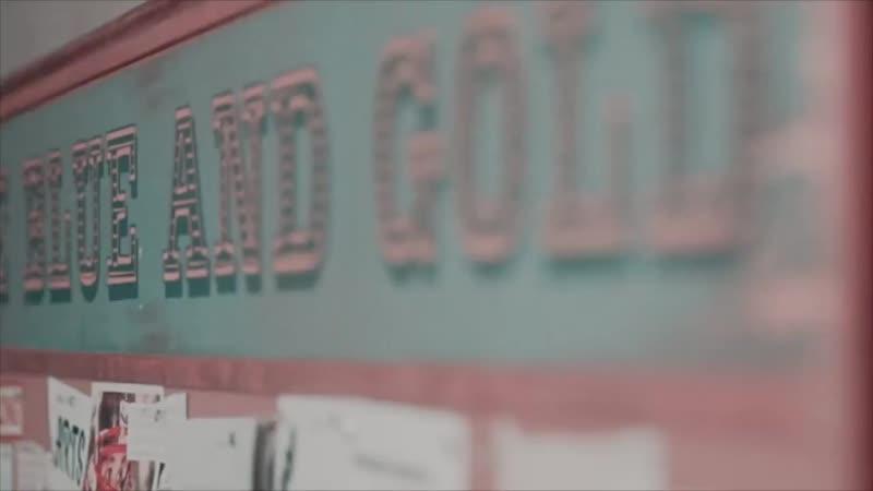 Багхед под Bring Me A Dream Riverdale Р Jughead 720p