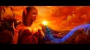 Павел Пламенев Геймер под World of Warcraft Епік нарезка