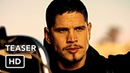 Mayans MC (FX) Boots Teaser HD - Sons of Anarchy spinoff
