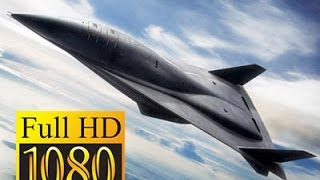 Top Secret Black Budget Projects At Groom Lake [Documentary] 2016
