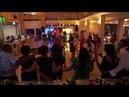 Fenix Bend Za Svadbe Promo Snimak Live 2 Restoran Jovanovic Mladenovac Djordje