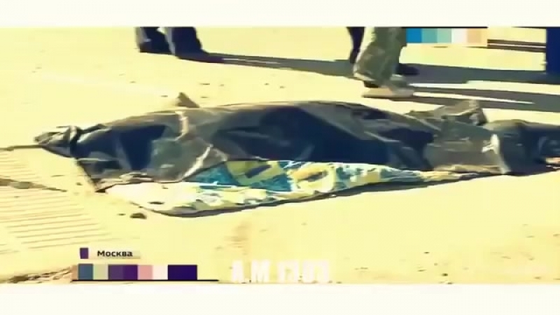 реп про таджиков, реп про шахидов иншаллах.mp4
