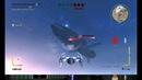 Star Wars Battlefront III PC Корусант Кадры