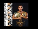 Kostya Tszyu No Contest vs Leonardo Mas This Day January 18 1997