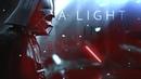 (SW) Darth Vader | A Light In Darkness