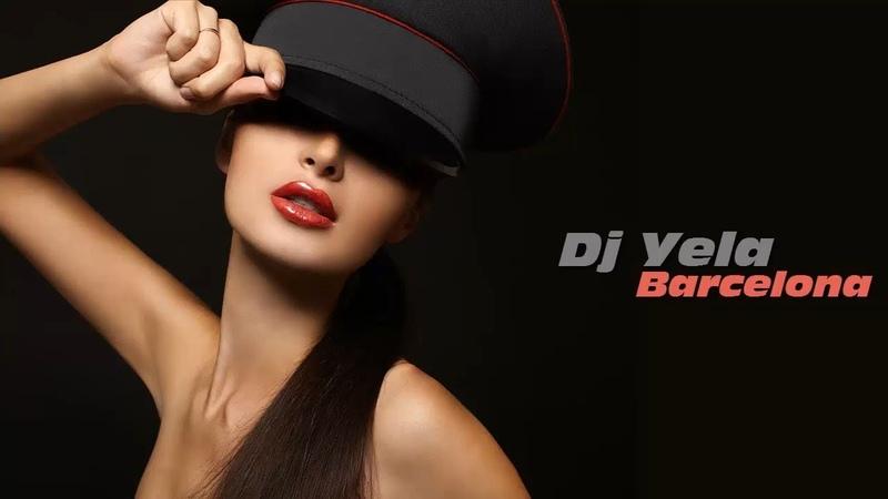 Estimado - You Try To Help Me (ZYX Mix) Italo Disco 2019