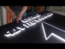 Промо-ролик нашей компании ЦИРКОН zirconpro