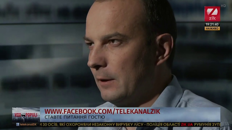 🇺🇦 Єгор Соболєв вважає, що Путін намагається обміняти бранців на щось жахливе для України <Соболев>