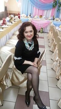 Аскарова Эльза