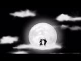 Самая красивая мелодия Ричарда Клайдермана Лунное танго