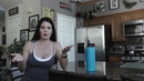 Dr. Stacey Naito Talks about Being over 50...